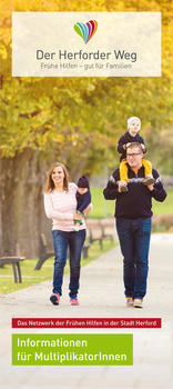 2014-10-14-Herford-frühe hilfen