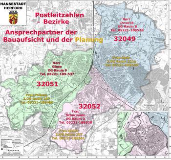 Bezirke_2_3+2_4-2020-Internet