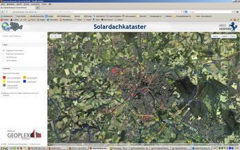http://www.solardachkataster-kreis-herford.de?ll=52.11649637891526,8.672268547141822&z=13