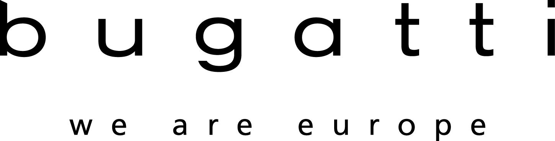 http://www.bugatti.de/