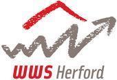 WWS Herford