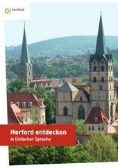 StadtHF_Stadtführer_einfache_Sprache