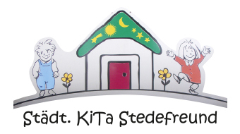 KiTa Stedefreund