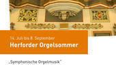 StadtHF_Orgelsommer2019_Programmheft_210x148mm_Einzelseiten_Web_20190702...