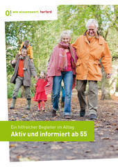 StadtHF_Seniorenratgeber2019_Webpdf_20190903