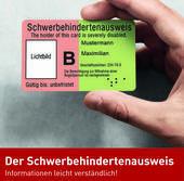 StadtHF_Broschüre_Infos_Schwerbehindertenausweis_A5_20191205_Webpdf