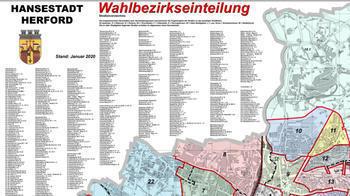 Anlage_2_zur_Vorlage_Wahlausschuss