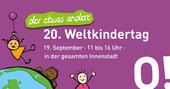 StadtHF_Weltkindertag2020_Flyer_100x210mm_8Seiten_Web_20200909