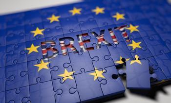Brexit-©Pixabay daniel_diaz_bardillo