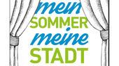 ProHF_MeinSommerMeineStadt2021_Broschüre_A6_12Seiter_Web_20210707