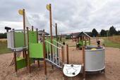 Spielplatz_Weizenfeld