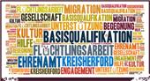ehrenamtliche Fküchtlingsarbeit 170