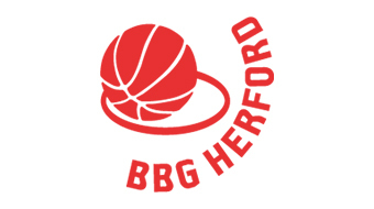BBG Herford Basketball