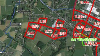 http://(die Bebauungspläne der Stadt Herford werden im Gorportal des Kreises Herford dargestellt.)/
