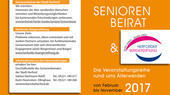 Flyer_Seniorenbeirat