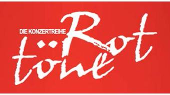 Rottöne Logo