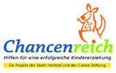 http://www.chancenreich-herford.de/home.html