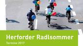 StadtHF_Radlsommer2017_Webges_04042017
