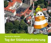 StadtHF_Städtebauförderung2017_Webpdf