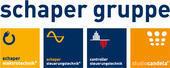 SchaperGruppe_RGB_X02