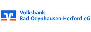 https://www.meinevolksbank.de/privatkunden.html