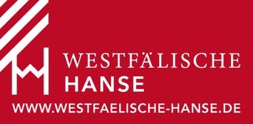 Banner Westfälischer Hansebund