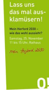 StadtHF_MeinHerford2030_Flyer_20171025