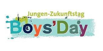 https://www.boys-day.de/