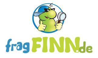 https://www.fragfinn.de/