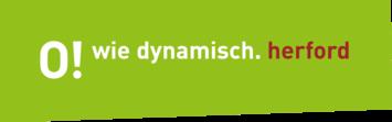 StadtHF dynamisch
