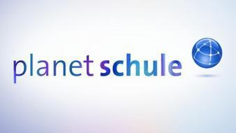 Logo Planet Schule
