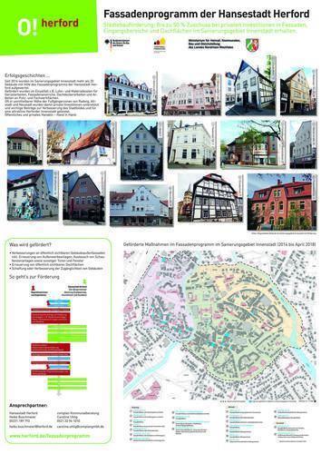180427_Tag der Städtebauförderung_Plakat