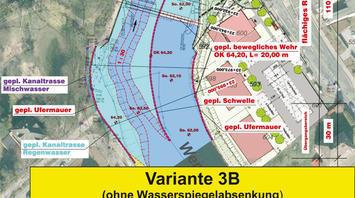 Variante 3b 15010003-Präsentation_3b