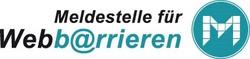 ABI Meldestelle Logo